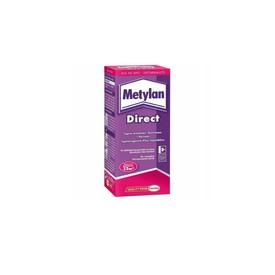 Metylan direct 500g