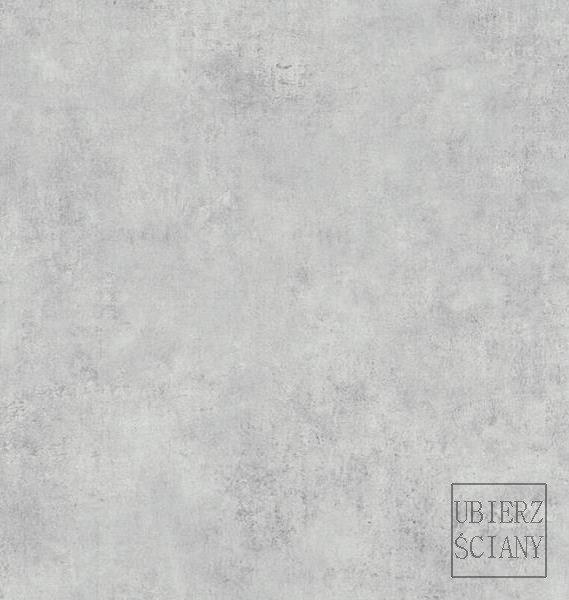Hochauflosende Auf Zement Und Beton Textur 2